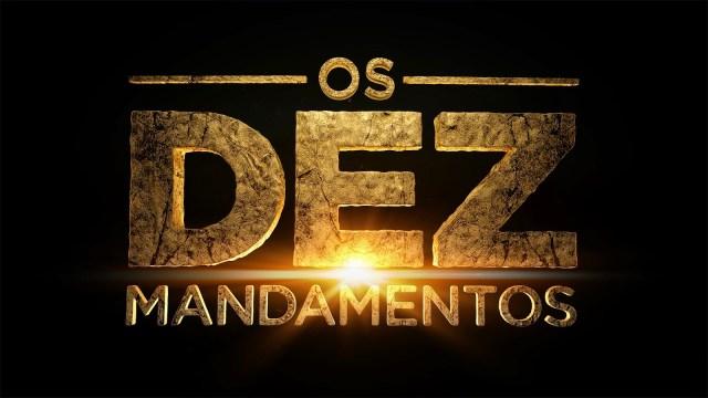 (Foto: Divulgação/Record)