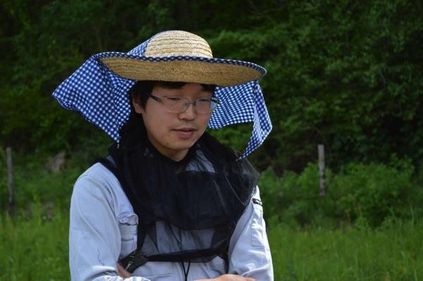 ビーコンシェルジュ齊藤さん-1