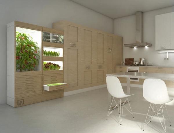 Grow-Lab
