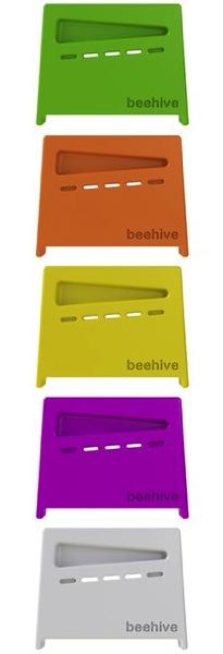 urban-beehive-design-2