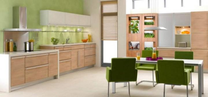 ベンチャー企業「Grow Labs」によるアクアポニックス菜園、50km圏内で先行販売の理由とは