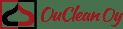 OuClean_logo_CMYK