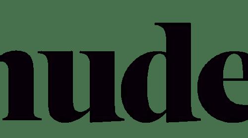 Oui Oui-the-nude-label