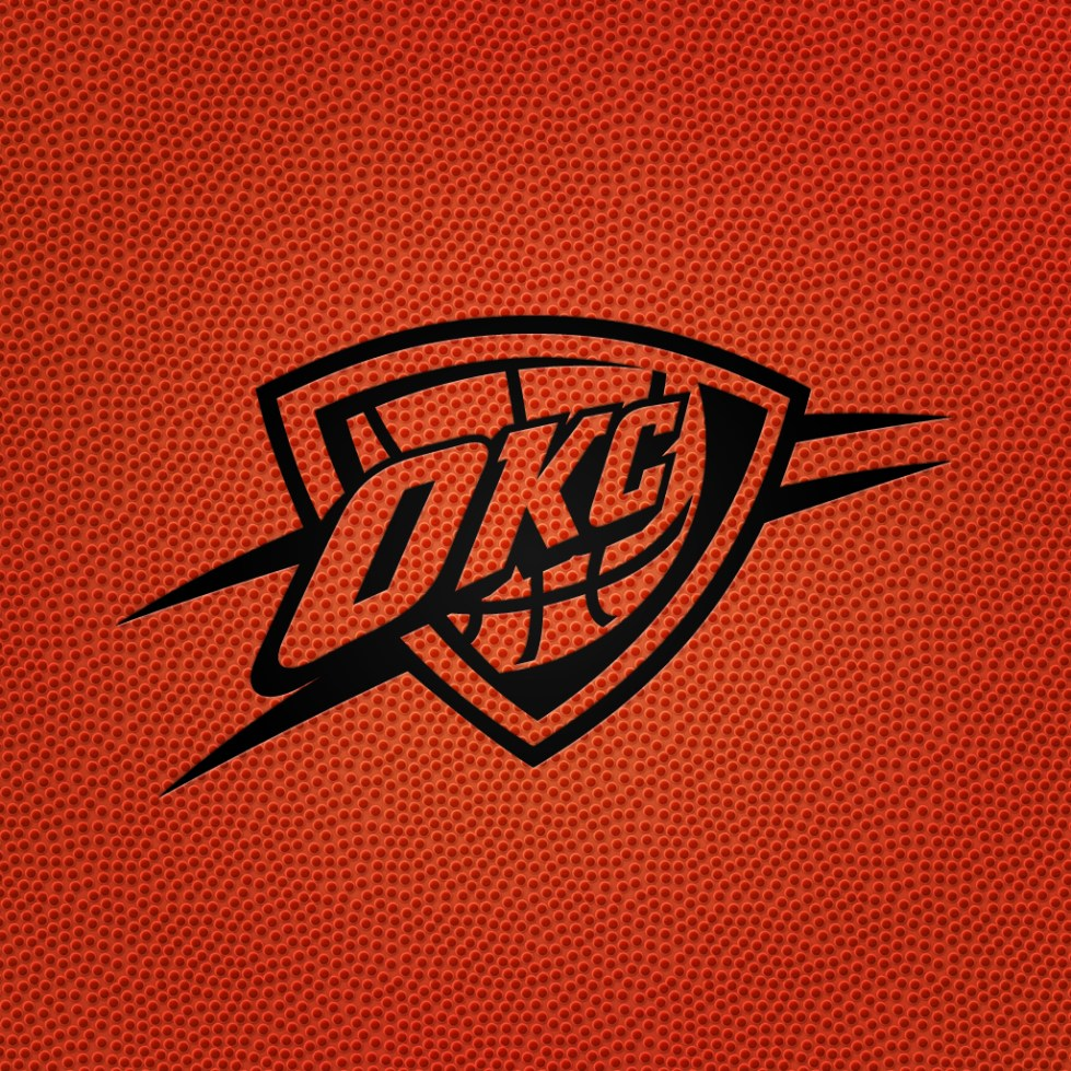 Oklahoma Sooners Wallpaper For Iphone Okc Thunder Page 2 From The King S Pen
