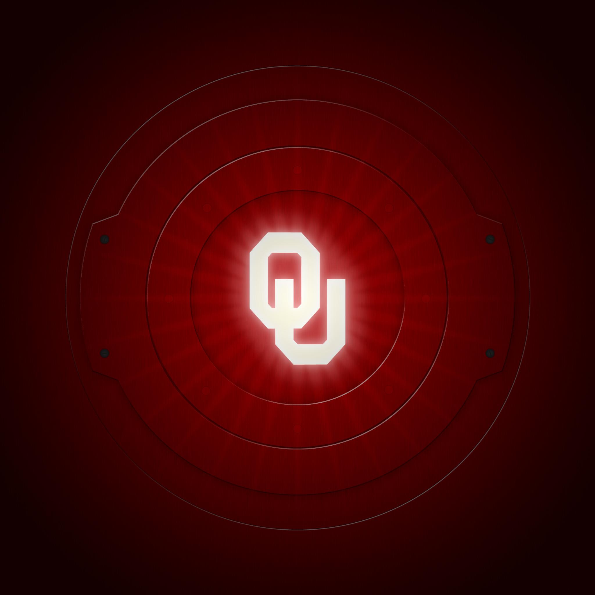 Oklahoma Sooners Wallpaper For Iphone Ipad Ou Powerup