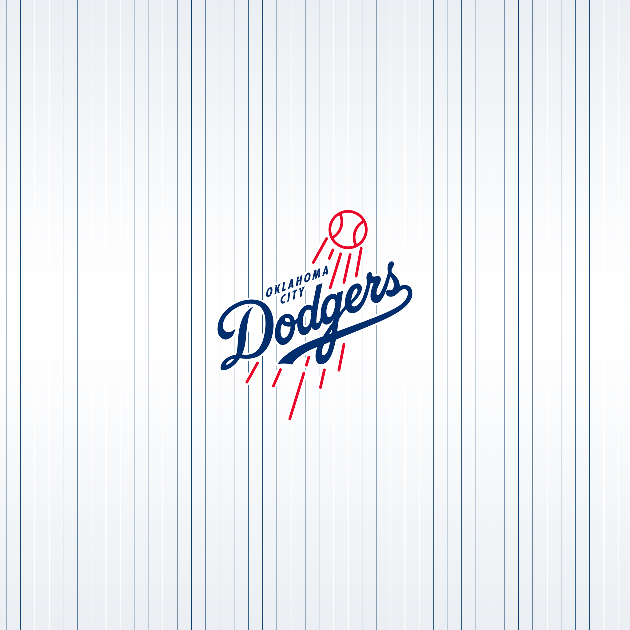 La Dodgers Iphone Wallpaper The Okc Dodgers From The King S Pen