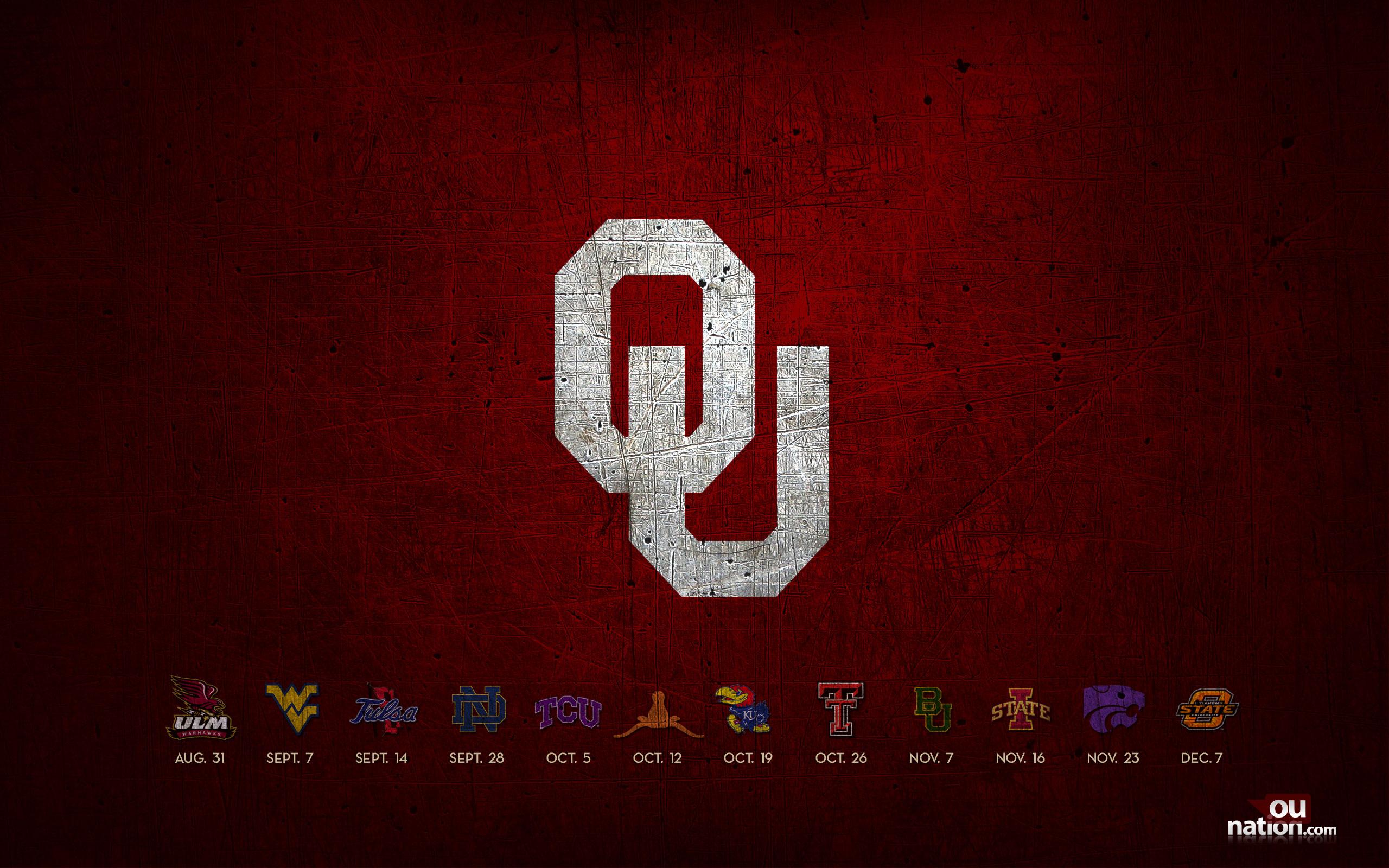 Oklahoma Sooners Wallpaper For Iphone Ounation Com University Of Oklahoma Themed Wallpapers