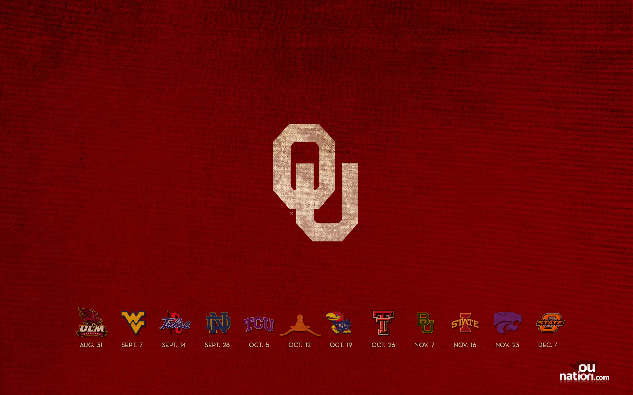 Oklahoma Sooners Wallpaper For Iphone Ounation Com University Of Oklahoma Themed Wallpapers