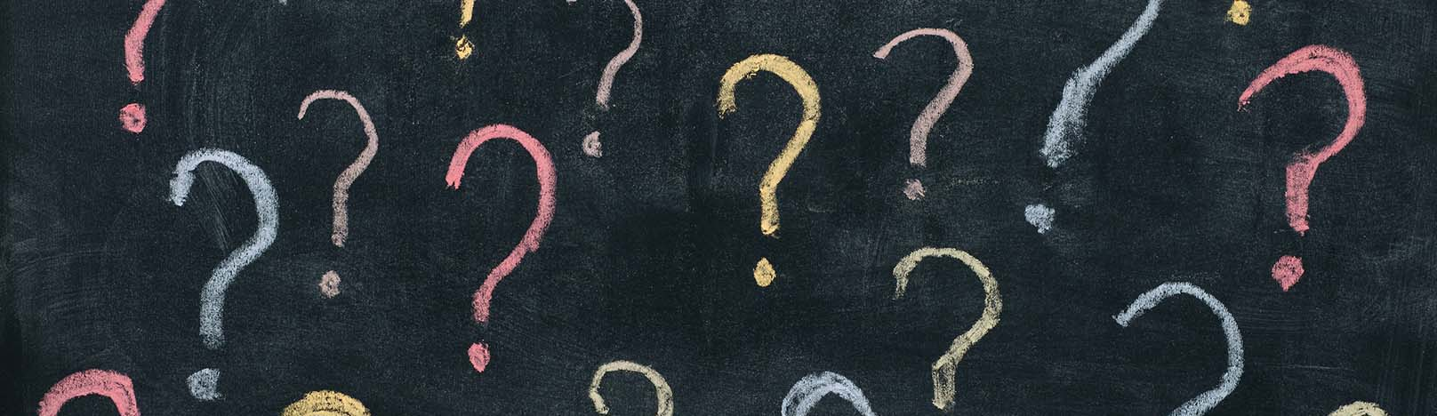 Question Mark Hd Wallpaper Is A Question Mark A Full Stop Oxford Dictionaries