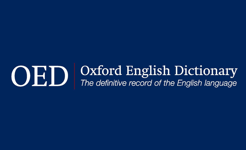receival Definition of receival in English by Oxford Dictionaries