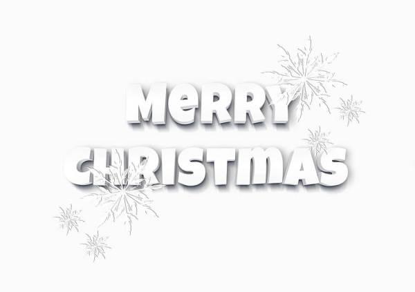 christmas-532497_960_720