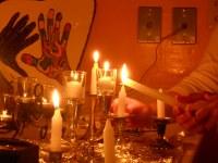 Lighting Shabbat Candles   www.imgkid.com - The Image Kid ...
