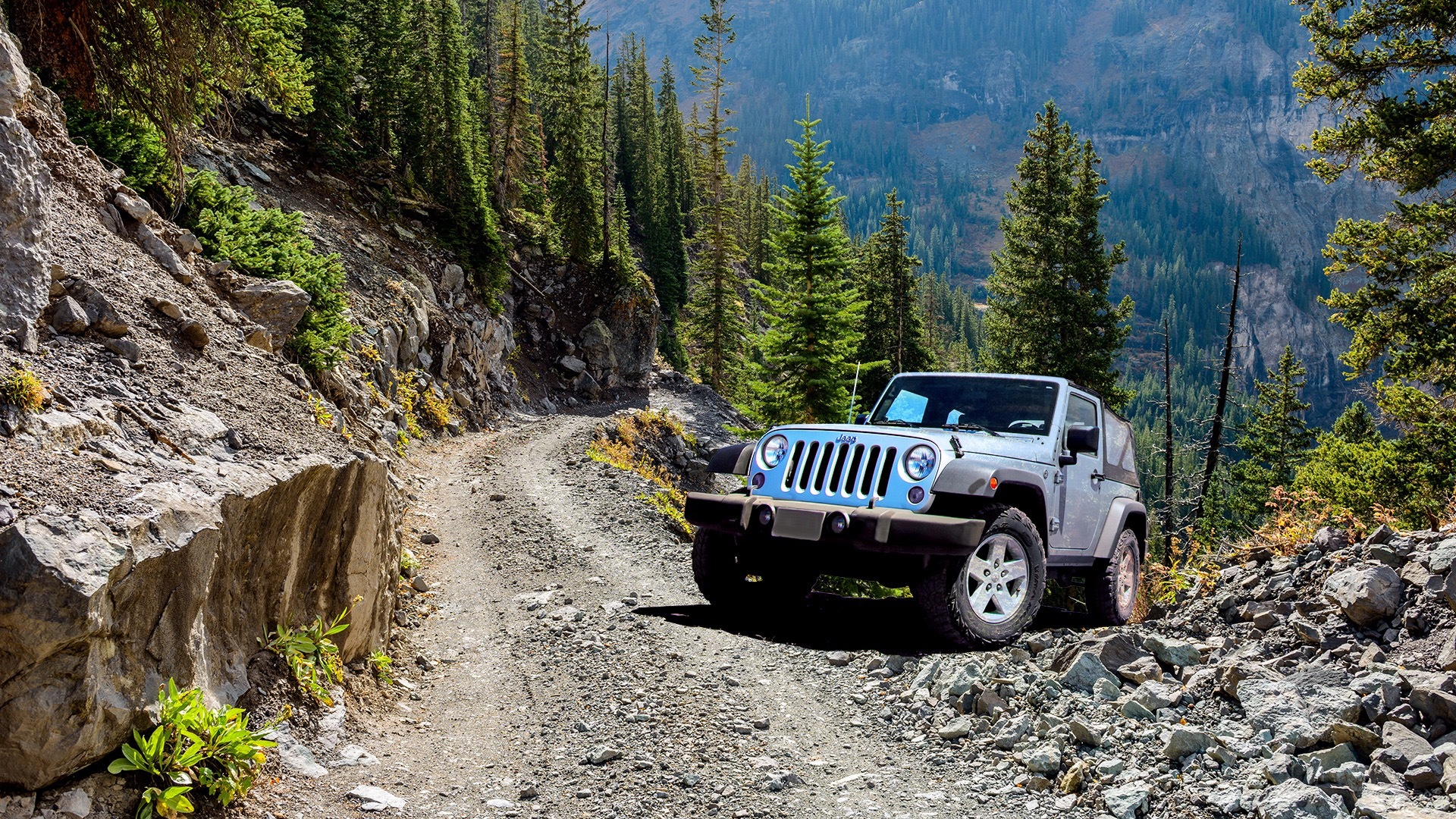 Jeep Trails Ouray Jeep Rentals Ouray Jeep Trails Ouray Mountain Adventures