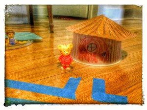 Daniel Tigers Neighborhood-6
