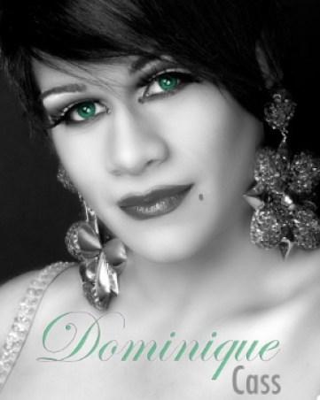 Dominique Cass