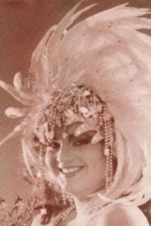 Diana Lee Bishop