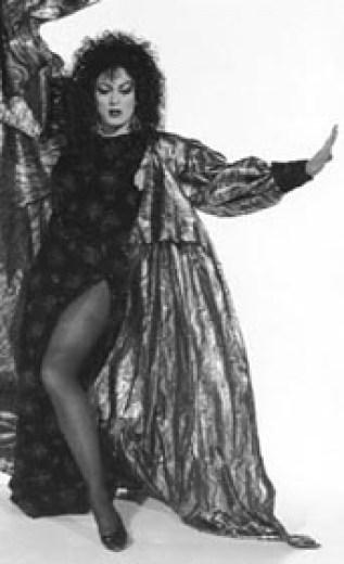 In Loving Memory of Diana Black