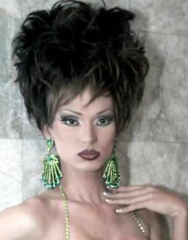 Bianca Nicole