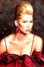 Jodie Santana