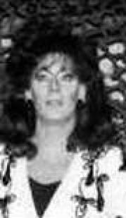 Marcie Durant