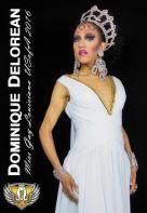 Dominique DeLorean