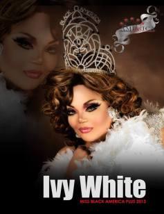 Ivy White