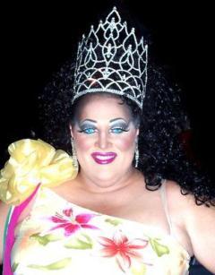 Lady Ivana