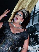 Madelynne St. Jaymes – Miss Capital City Gay Pride 2006