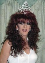 Renee Marshall - Miss Capital City Gay Pride 2004
