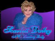 Scarlett Dailey
