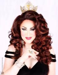 Sasha Leigh Chambers