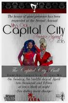 Show Ad | The Copa (Oklahoma City, Oklahoma) | 4/12/2015