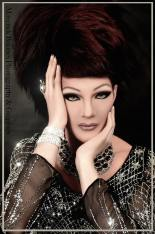 Shayna Towers - Photo by Maverick Briones Photography & Graphics