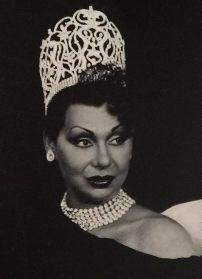Gloria Klein