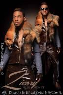 Zicory Foxx Bone't - Photo Tios Photography