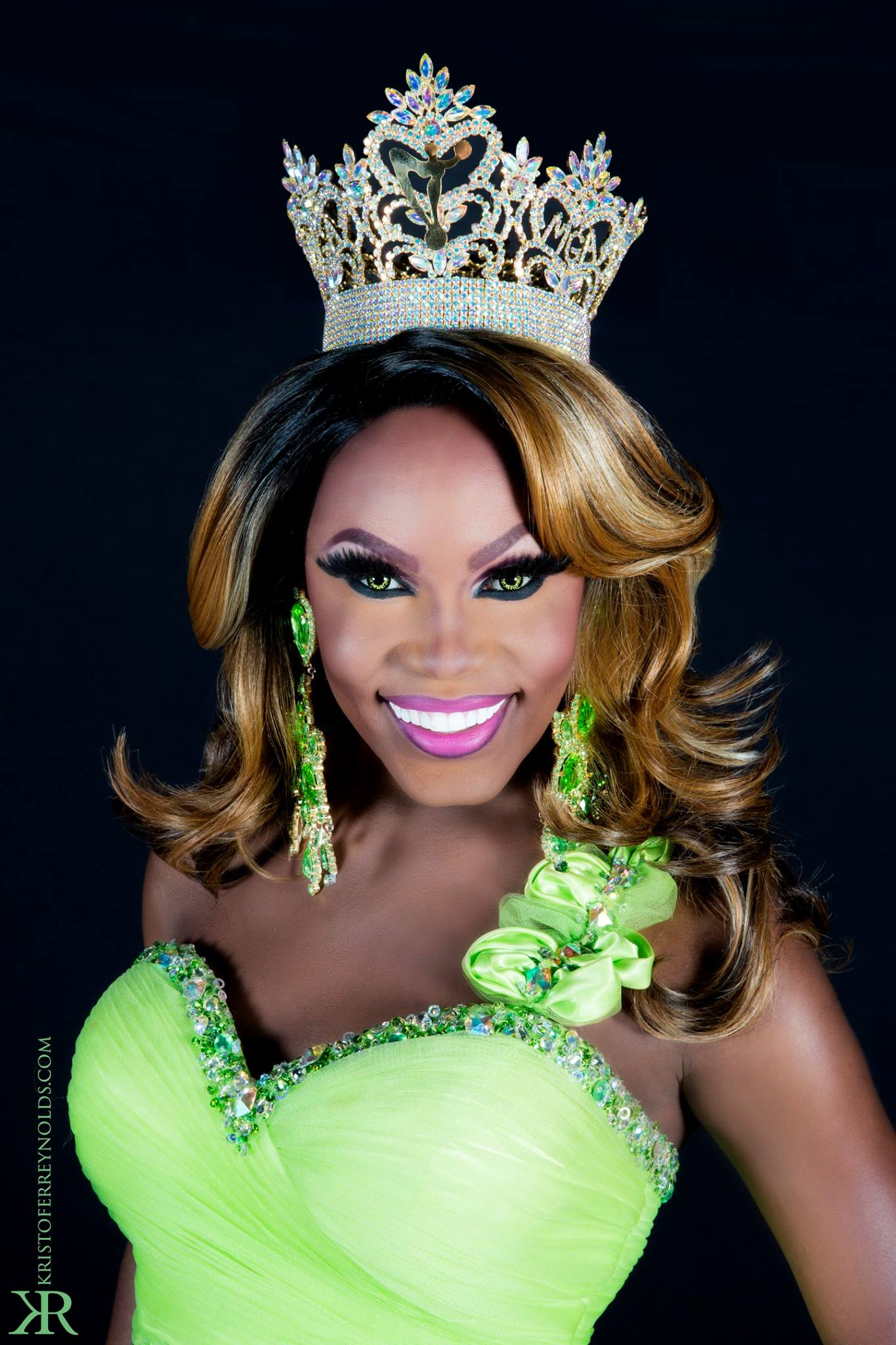 Ms gay usa