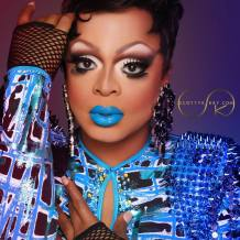 Kennedy Davenport - Photo by Scotty Kirby