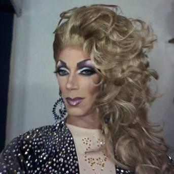 Veronica Duvall