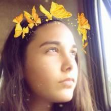 Chelsea Gilbow