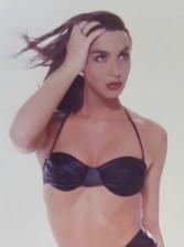 Christina D'Angelo
