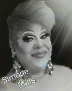 Simone Falls