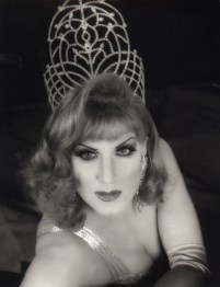 Tamara DeMore - Miss Gay Ohio America 1993