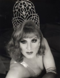 Tamara DeMore - Miss Gay Ohio America 1993
