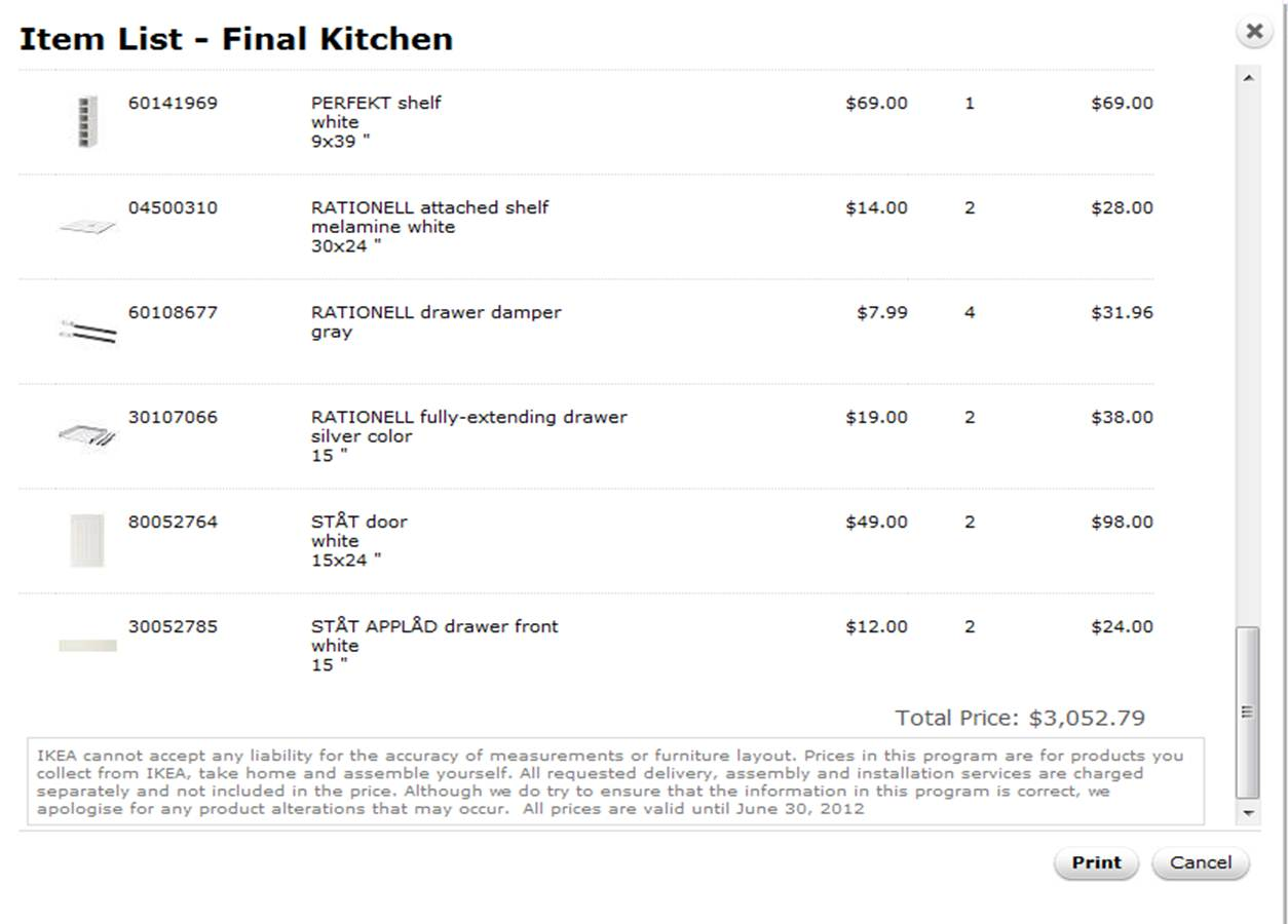 Kitchen Cabinet Price List Singapore Kitchen Cabinets Price List Image To U