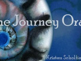 The Journey Oracle Cortes Island Crafts