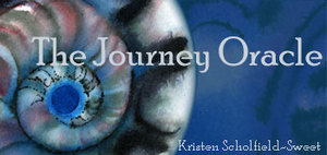 the journey oracle