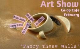 ArtShow_co-op-cafe