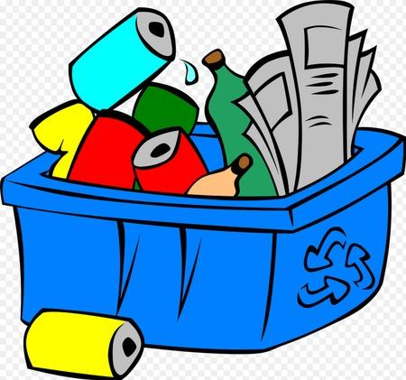 Cortes Recycles