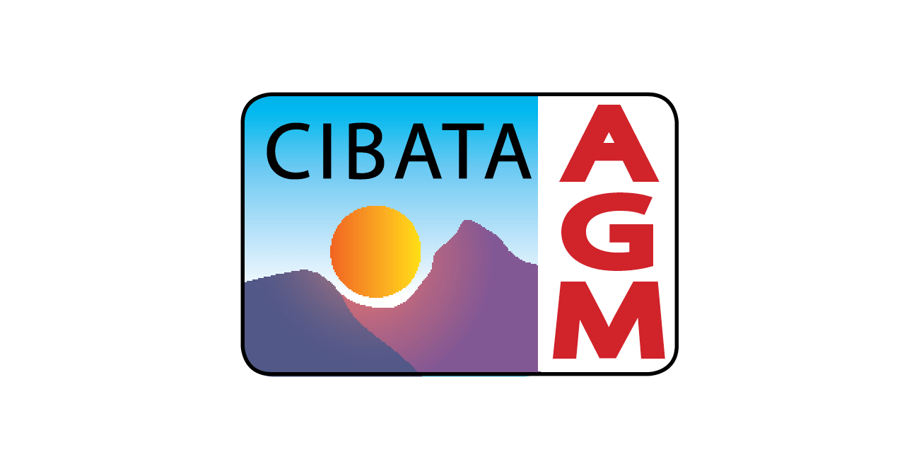 CIBATA AGM