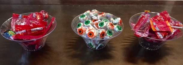 Halloween Ideas Our Crafty Mom